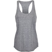 Women's Tri-Blend Tank Top